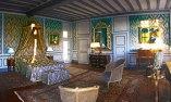 Room Marin de Vanssay