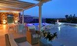 Executive Villa with Private Pool