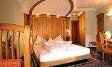 'Morgentau' room