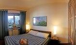 2 Zimmer Suite