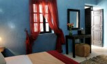 Dounia room
