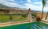 Villa Imperial with private Swimming Pool