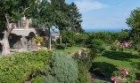 Verde Nobile Dimora di Charme - Sicily - Acireale