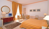 Superior Room 35 m²
