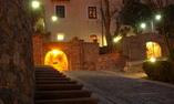 Villa San Domenico