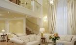 Coburg Suite