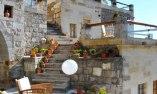 Taskonaklar Boutique Hotel - Cappadocia - Nevsehir