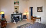 Standard Room 20 m²