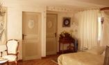 Suite apartment Privilège