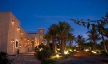 Kasbah Ryads (with three double rooms)