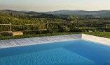 Conti di San Bonifacio Wine Resort - Tuscany - Gavorrano