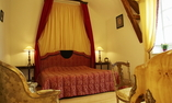Prestige room Pavillon