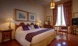 San Domenico Palace Hotel - Sicilia - Taormina