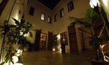 Riad tm nights