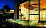 Fonteverde Tuscan Resort & Spa - Toskana - San Casciano dei Bagni