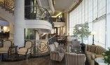 Hotel Sercotel Los Abetos