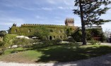 Castello di Magona