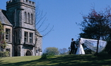 Culloden Estate & Spa - The North of Ireland - Belfast