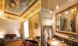 The 'Fresco room'
