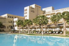Hotel Vincci Env�a Almer�a Wellness & Golf