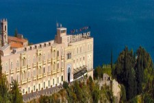 Excelsior Palace Hotel Taormina