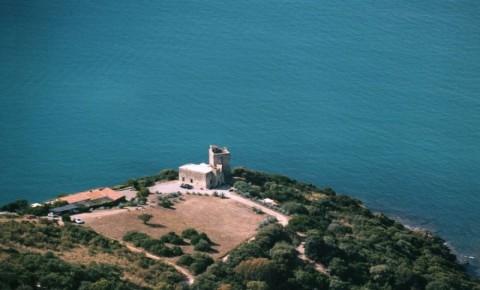 Torre di Talamonaccio