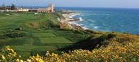 Exclusive Golf Hotels Ireland